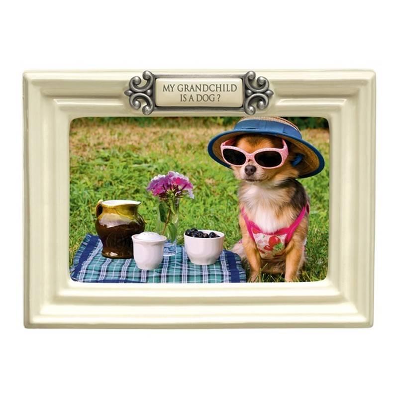 Pet Photo Frames
